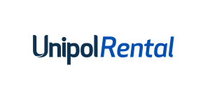 Assistenza Unipol Rental